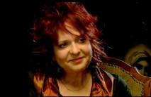hernádi kép videóhoz