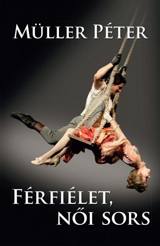 ferfielet-noi-sors-667x1024