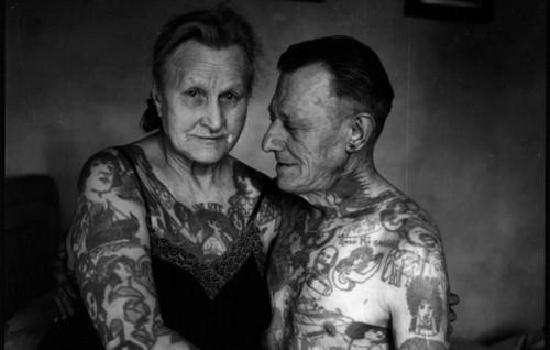old-tat-couple