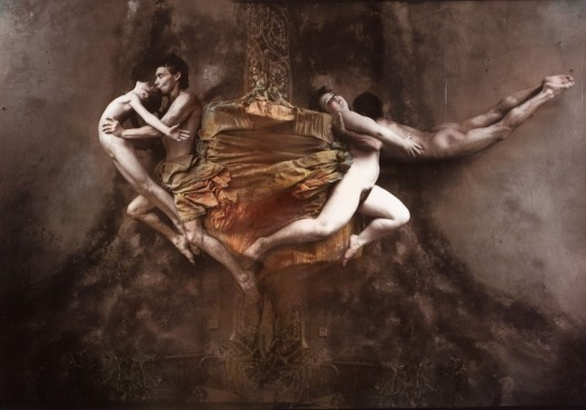 Saudek_800-dancers-in-paradise