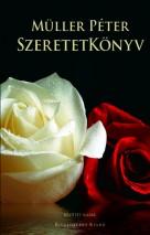 Szeretetkonyv_kiteritett-borito_.indd