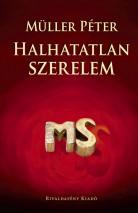 Halhatatlan-szerelem_150x230-mm__B1______2014-09-11.indd