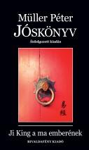 Joskonyv_kiteritett-borito__2_100-60-60-0.indd