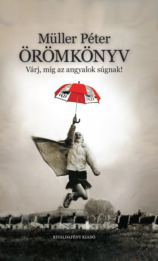 Oromkonyv_BORITO_2016-03-15.indd